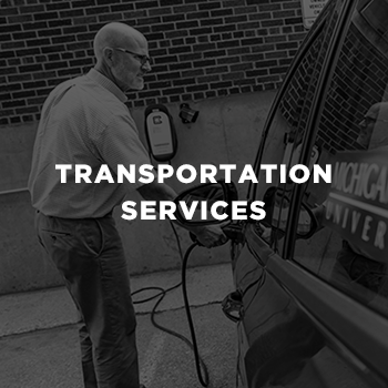 Transportation Services Click Here