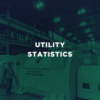 Utility Statistics Click Here